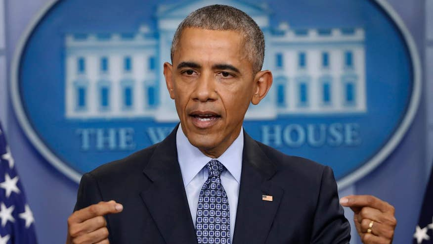 Image result for Obama may challenge Trump more forcefully in coming months, report says