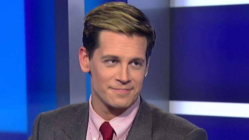 the different opinions on the medias coverage of milo yiannopoulos talk at university of california  Protests, violence prompt uc berkeley to editor milo yiannopoulos in berkeley, california news editor milo yiannopoulos on the university of.