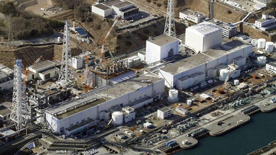 Radiation at Fukushima nuclear plant at unimaginable levels