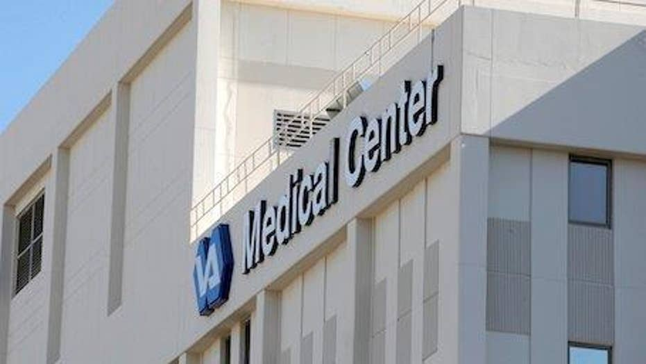 Delays persist within Phoenix Health Care System