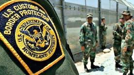 National Border Patrol Council vice president provides insight