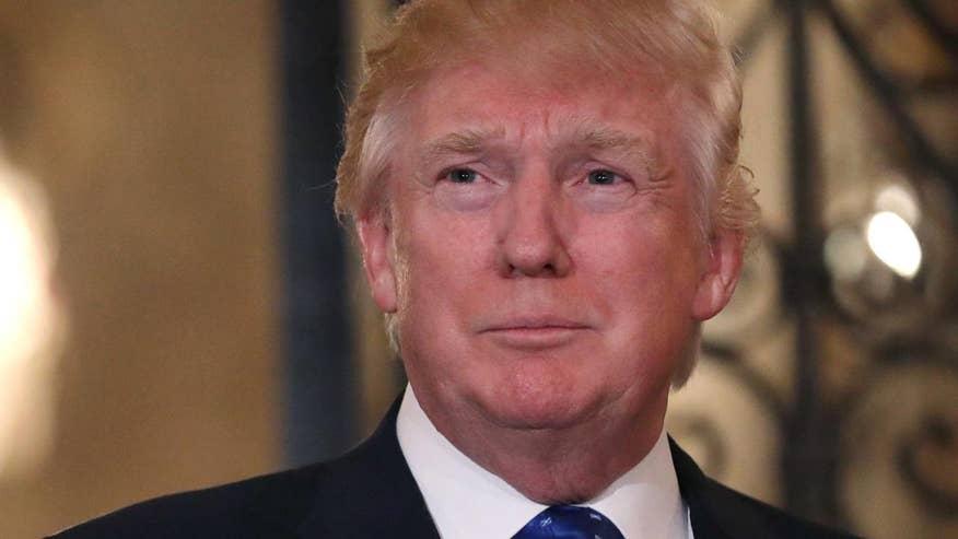 Trump S Travel Ban Whitehouse Gov