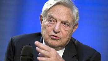 Soros-funded university closer to shutting down after Hungary approves new rules