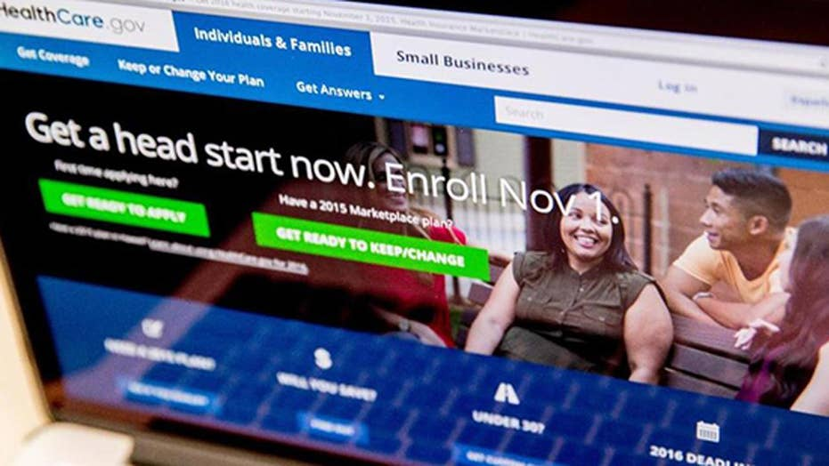 Fixing ObamaCare: Has repair replaced repeal?