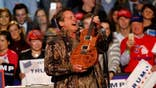 Fox411: Ted Nugent considering running for Senate in 2018