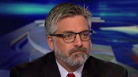 Steve Hayes said Friday that Donald Trumps visit to a Boeing assembly plant in North Charleston, SC was a successful stop that highlighted the presidents jobs agenda