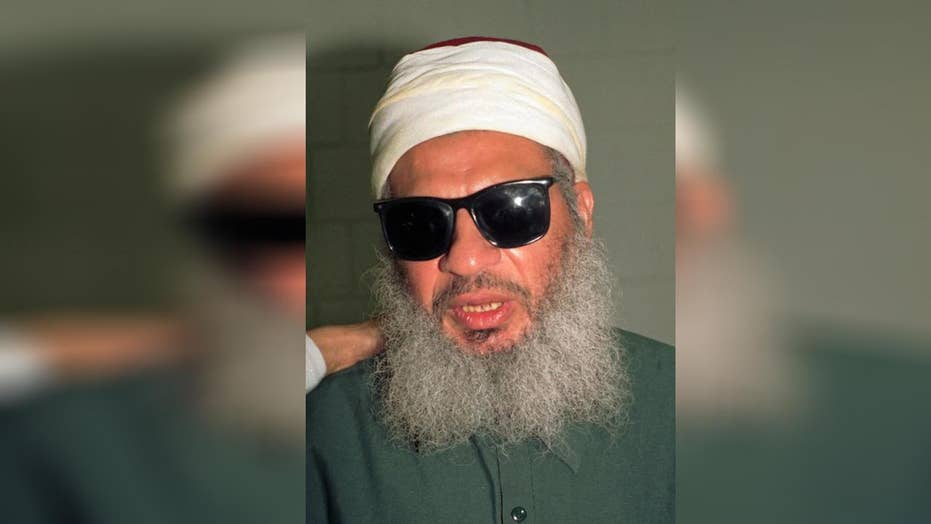 Reuters: Terrorist behind 1993 WTC bombing dies in prison