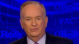 'The O'Reilly Factor': Bill O'Reilly's Talking Points 2/20; Plus reaction from Charles Krauthammer