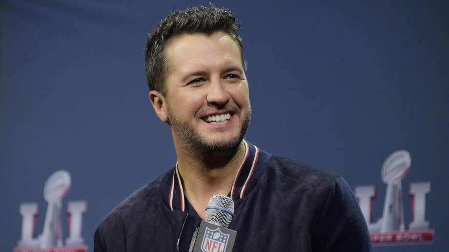 Luke bryan opens up about raising his nephew after brother for How did luke bryan s sister and brother die