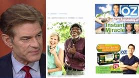 TV host speaks out on 'Fox & Friends'