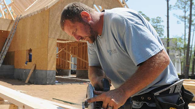 Things to consider before remodeling a home