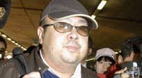 Malaysia says VX nerve agent used in killing of North Korean leader's  half brother