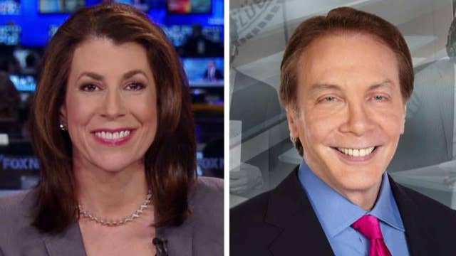 Tammy Bruce: Alan Colmes' death is a tremendous loss