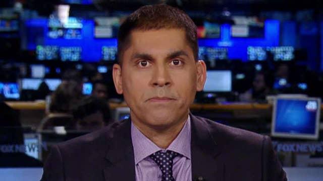 Fox News Oscar expert Tariq Khan's Oscar predictions