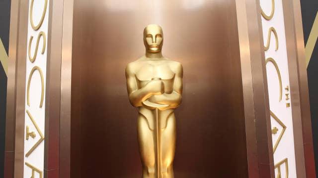 How Oscar votes are tabulated