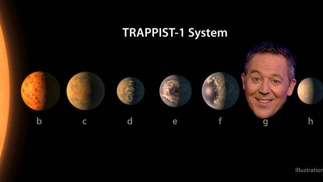 Could newly discovered Earth-sized planets sustain life?