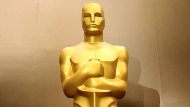 Who will take home an Oscar?