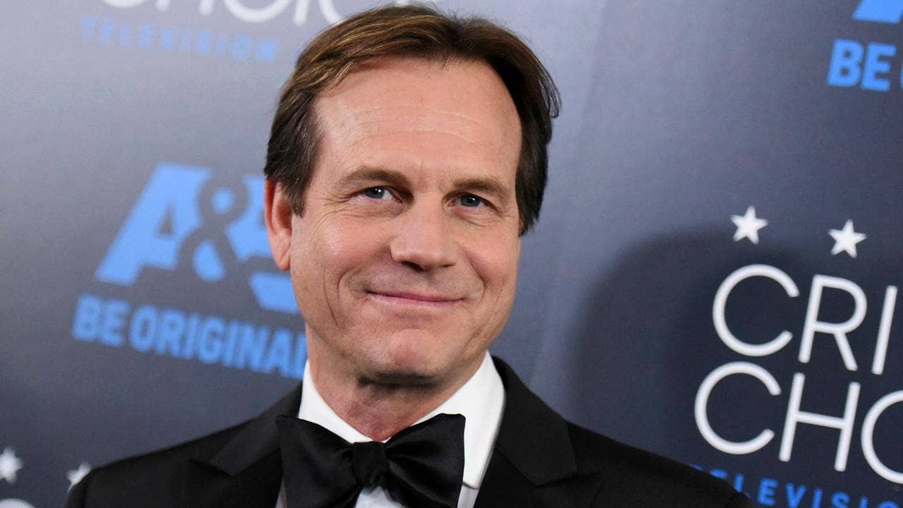 Bill Paxton's surgeon, hospital deny responsibility for his death