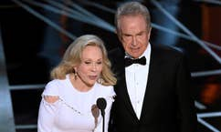 Four4Four: What really happened with that major Oscars mishap and should someone lose their job?