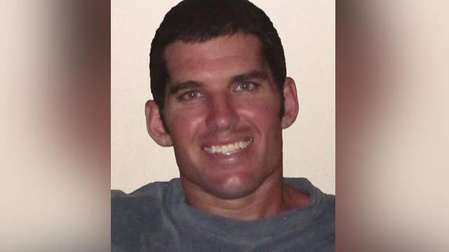 Father of slain US Navy SEAL calling for full investigation