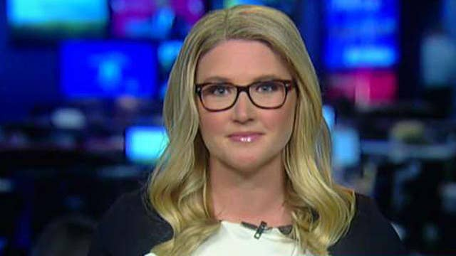 Harf: Spicer found 'worst way' to encourage morale