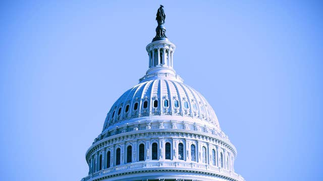 Congress may add immigration reform to list of priorities