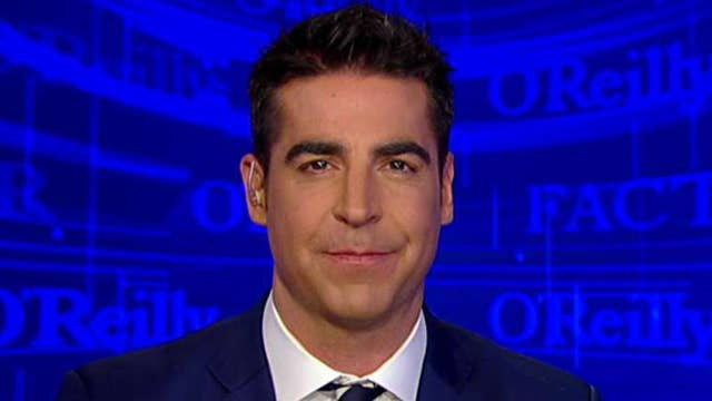 """Watters: """"Illegal Immigrant"""" is not """"hate rhetoric"""""""