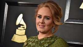 Adele and husband, Simon Konecki, have separated: report