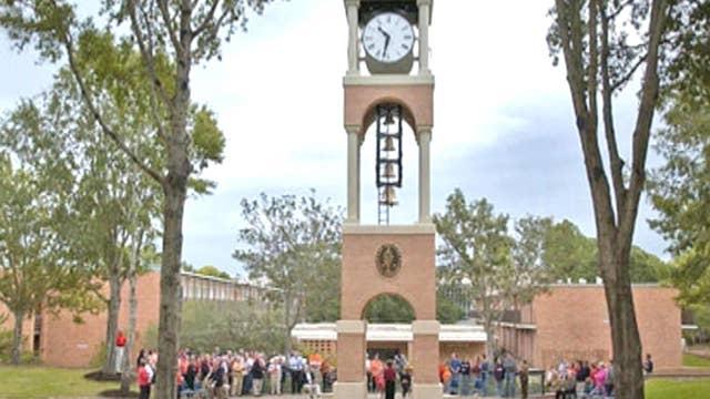 SHSU pays students to take 'white privilege' courses