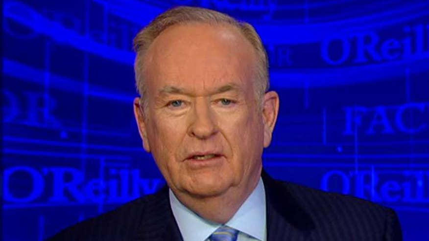 'The O'Reilly Factor': Bill O'Reilly's Talking Points 3/6; Plus reaction from Newt Gingrich