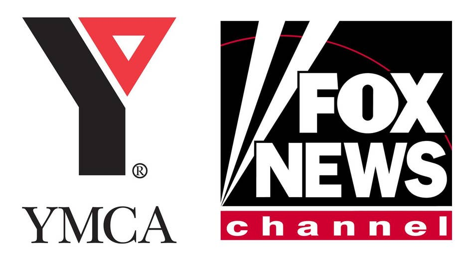 YMCA bans 24-hour news networks to curb fights over politics