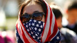 "Merriam-Webster has just announced its ""word of the year"" for 2017. Drum roll, please…it's feminism!"