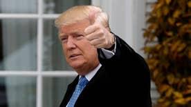 'The O'Reilly Factor' analyzes the Republican response to ObamaCare