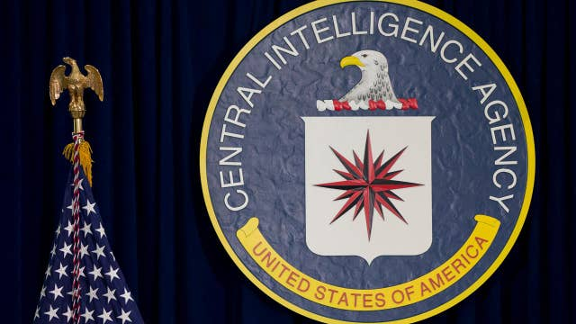 Leaked documents expose scope of CIA's hacking ability