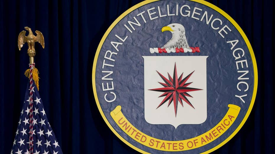 WikiLeaks releases alleged CIA hacking documents
