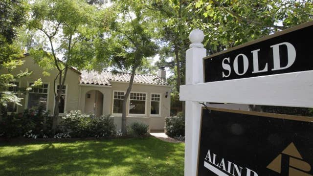 Housing confidence surges: Is now the time to buy?