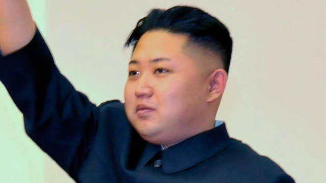 Analyst: North Korea is 'crazy like a fox'