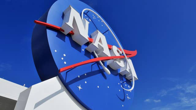 NASA releases software codes to public … for free