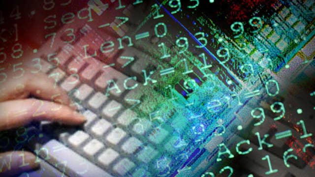 Cybersecurity expert urges tech companies to protect users