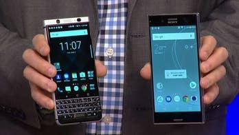 Watch out, Samsung: Best Galaxy S8 alternatives