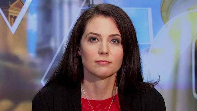 Former Marine: Photo scandal shouldn't surprise leadership