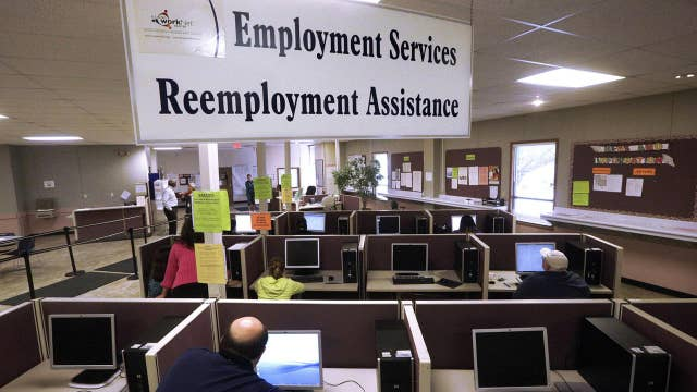 Will ObamaCare reform boost job numbers still higher?