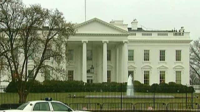 Former Secret Service agent: President is not safe at WH