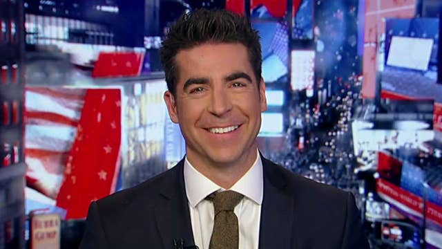 Watters' Words: Fake news, in the tank news and real news