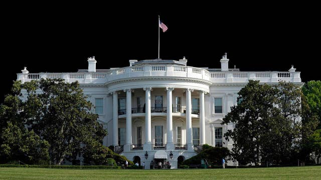 Wiretap claim becoming a distraction for the White House?
