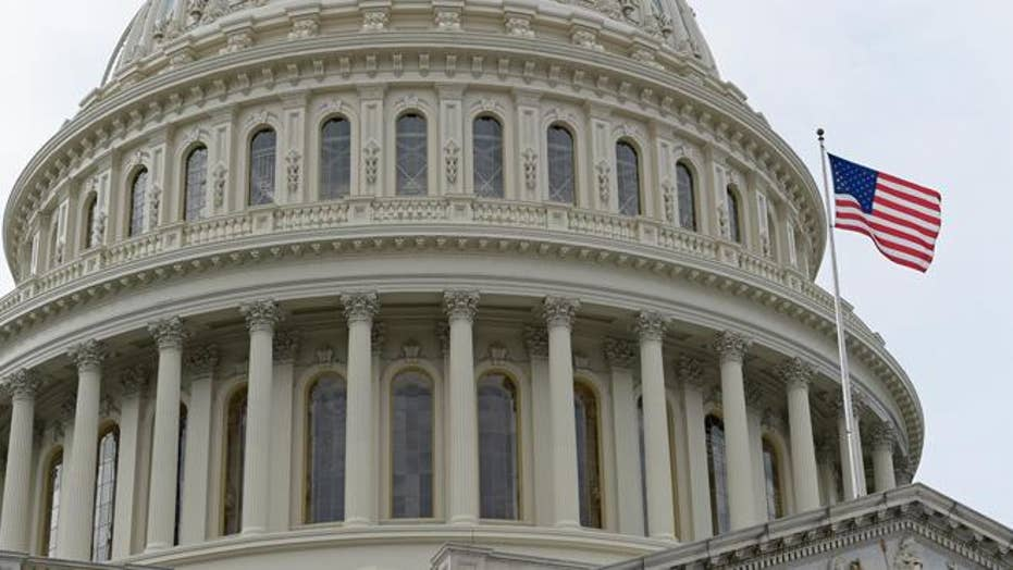 Plot thickens in bizarre case of Capitol Hill IT staffers
