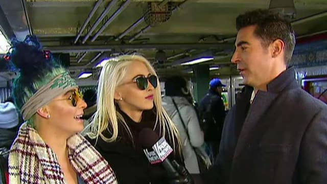 Watters' World: ObamaCare edition