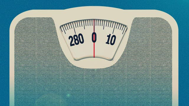 College facing backlash for removing scale from campus gym