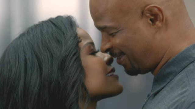 'Lethal Weapon' stars preview season finale