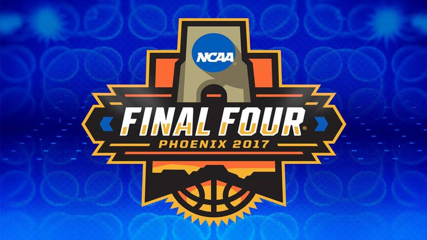 Game, Set, Max: With March Madness upon us, Fox News Radio's Jared Max takes a look at the universal power of brackets, from the NCAA basketball tournament, to what your family is having for dinner